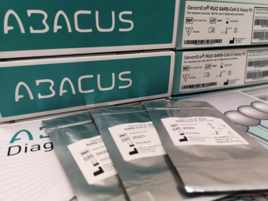 abacus-diagnostica-covid19-kit.jpg