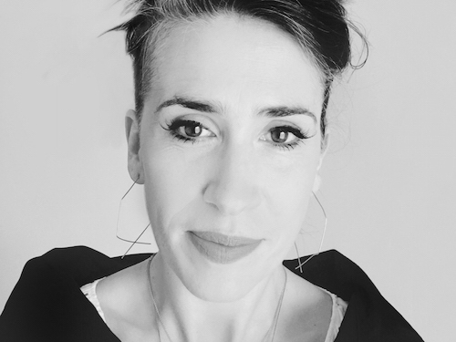 Fairer rules for data economy are emerging - Grammy-award winning recording artist Imogen Heap to discuss positive transformation in the music industry at the MyData 2019 conference