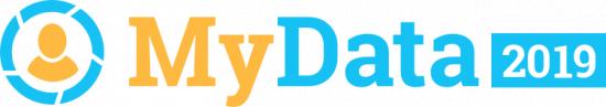 logo-left-lightbg.png