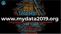 mydata-2019-wordcloud.png