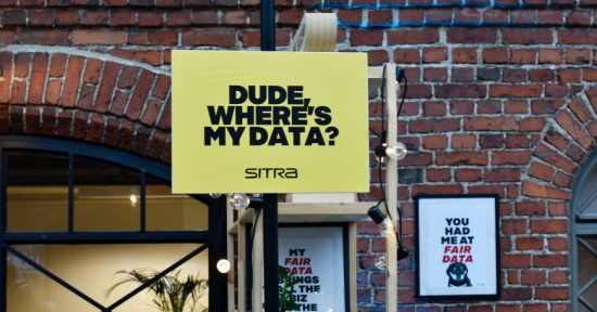 mydata-2019.jpg