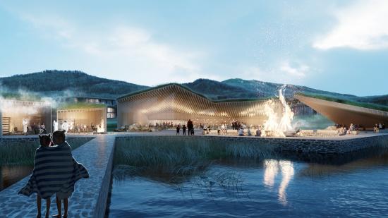 koli-cultura_sauna_experience_jkmmarchitects.jpg