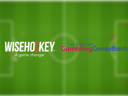 Wisehockey accelerates international betting service development with FGC