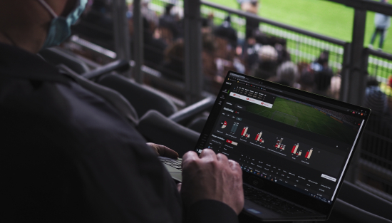 wisesport-real-time-analytics.jpg