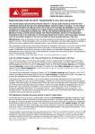subcontractingtradefair_2019_pressrelease_24092019.pdf