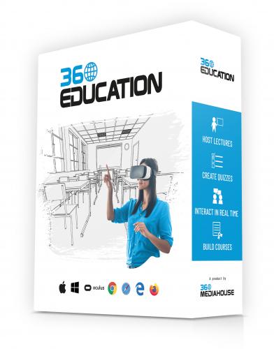 360education_platform.jpg