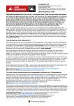 alihankinta_alihankintaheat_2020_press_release_26.05.2020.pdf