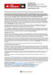 alihankinta_alihankintaheat-2020_press-release-29.05.2020_en.pdf