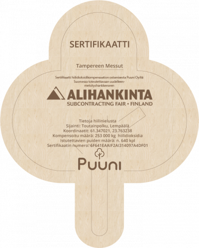 alihankintametsa_sertifikaatti.png