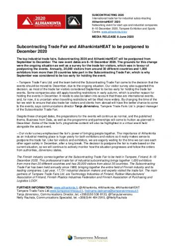 alihankinta2020_press_release_08.06.2020.pdf