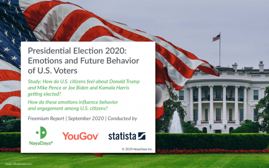 nayadaya_presidential_election_2020_emotions_and_behaviour_of_us_voters_freemium.pdf