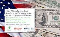 nayadaya_study_finance_us_presidential_election_october.pdf