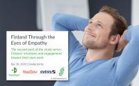 study_finland_through_the_eyes_of_empathy_nayadaya_301220.pdf