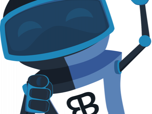 Software-Robotik – flexibel und ohne große Anfangsinvestitionen