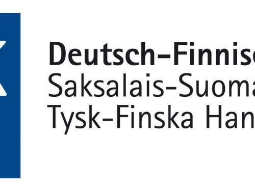 Finnischer Strom braucht deutsche Ingenieure