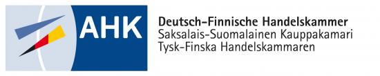 logo_offiziell_995_ahk-finnland-rgb.jpg