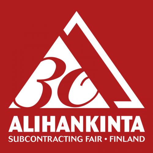alihankinta_30v_logo_punainen_tausta_juhlavuosi.png