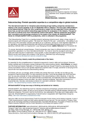 subcontracting_2018_pressrelease_14062018.pdf