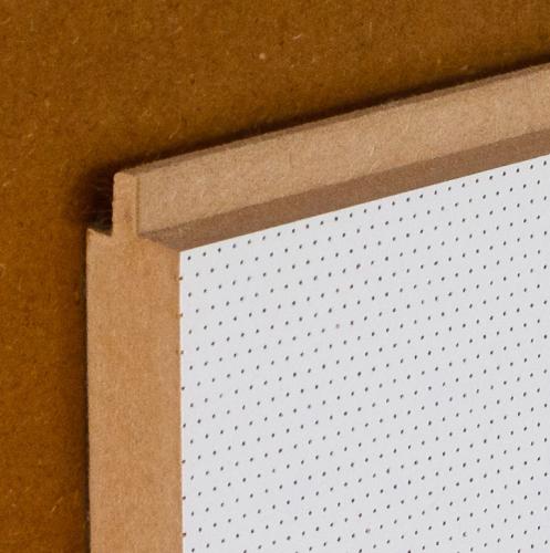 mikroform_lamelle_r2d05v30_detail.jpg