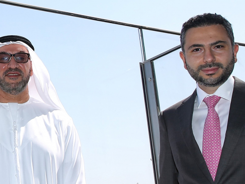 Al Mal eyes promising outlook for UAE equities to build on 15-year outperformance