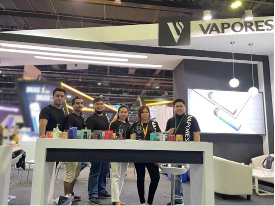 vaporesso-world-vape-show-1.png