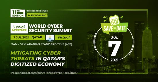 wcss21-qatar-save-the-date-5.jpeg