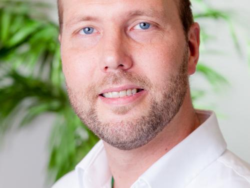 Liana Technologies mit neuem Büro in München: Innovative Marketing und PR Tools im wirtschaftlichen Zentrum Deutschlands