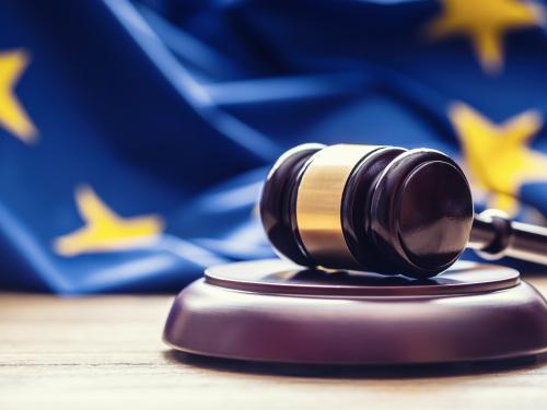 Mehr Verantwortung für Marketer: neue EU-Datenschutzregelung für personenbezogene Daten tritt 2018 in Kraft