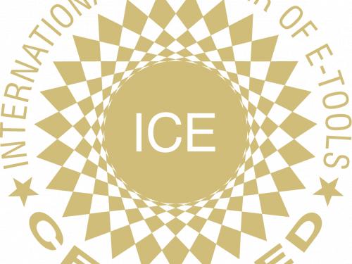 International Chamber Of E-Tools zertifiziert Liana Technologies