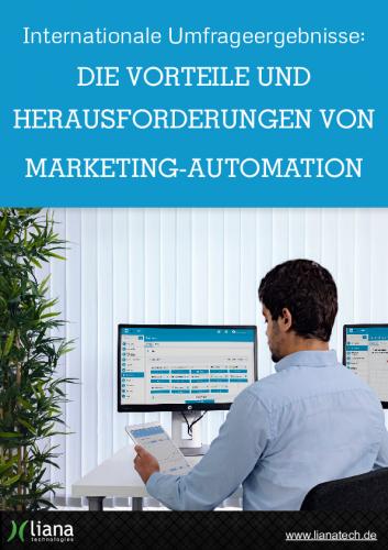 die_vorteile_und_herausforderungen_von_marketing-automation_lianatech.pdf