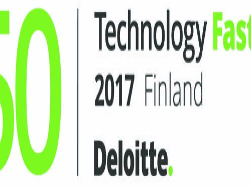 """Liana Technologies zum achten Mal in Folge im """"Technology Fast 50-Ranking"""" von Deloitte vertreten"""