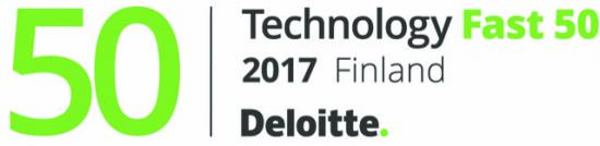 deloitte-fast50-logo-2017.jpeg
