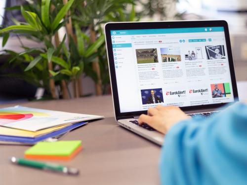 Liana Technologies bringt KI-basierte Public Relations-Software auf den deutschen Markt