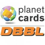 planetcardsdbbl2015-500-350x350.jpg
