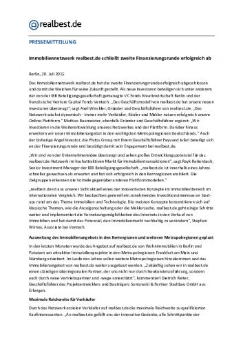 pm_finanzierungsrunde_17072015_final.pdf