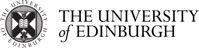 the_university_of_edinburgh.jpg