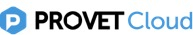provet-cloud-logo.jpg