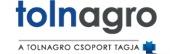 tolnagro-ltd-logo.jpg