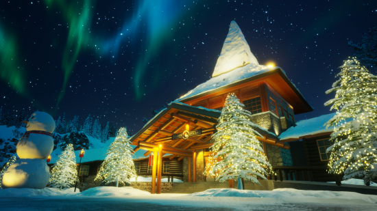 santa-claus-office-in-santa-claus-village-rovaniemi.jpg