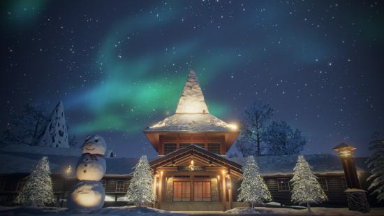 santa-claus-village-rovaniemi-lapland-finland.jpg