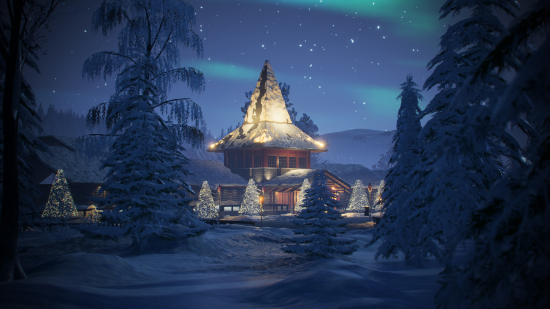 wintery-scenery-in-santa-claus-village-rovaniemi.jpg