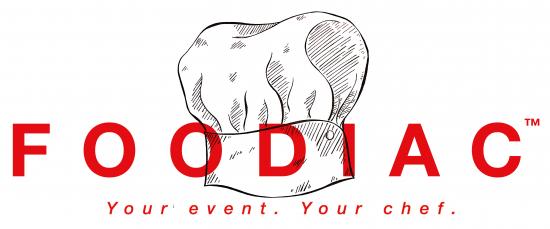 foodiac-logo-large.png
