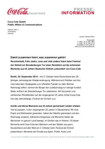 pm_festivaldereinheitambrandenburgertor.pdf