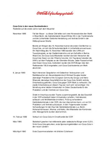 ueberblickcoca_colaindenneuenbundesla776ndern.pdf